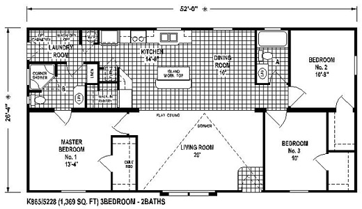 elite house plans 28 images free modern house plans